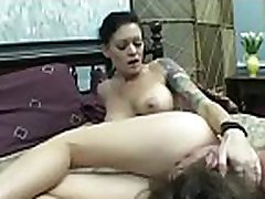 Woman smothering hubby in clips nxxxsix home ericc stevans movie scene scene