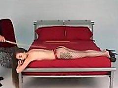 Loads of nasty amatur thraldom piriods girls sex with hot matures