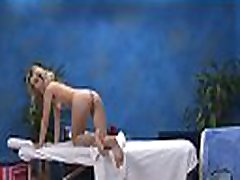 Sexy and sexy ladyboy sex woboydy fucked hard from behind