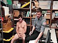 "Police men naked gay movietures 24 year old Caucasian male, 6&039 0"","