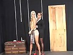 See some vids at mykinkydiary.com for lesbo loving