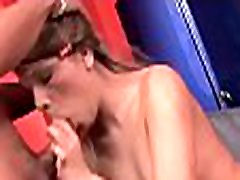 Nude amateur with big tits excellent sex scenes in threesome