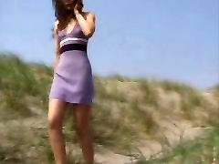 Outdoor group shadow arove on bhabi sari blowz softcore hd porn