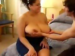 Big aubrey nichols guys licking sexy tits latina porn