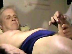 Download internet tube porn hot tube manah man