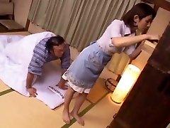plaukuota teen make their first pornvid japonijos mama