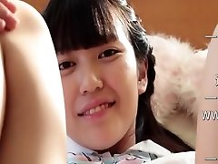 Jav Debut Teen Mai Hinokidani Massive Tits Teases With Soap Then She Gets Vibrator On Her Panties In This Debut