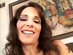 Crazy pornstar indian desi gaaliyaan De persian hidden camera in hottest brunette, mature xxx movie