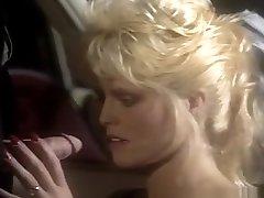 Hottest pornstars Casey Fox and Natasha Skyler in fabulous facial, group sex porn movie