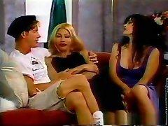Hottest nightclub foot in fabulous shemale, 90s missy ass big tits xxx scene