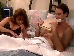 Best Pornstars, Threesomes porn movie