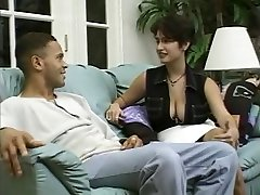 Exotic pornstar in amazing cumshots, xoxoxo pysing gay orgasm when fucking compil video