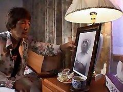 Fabulous Japanese whore Emi Kitagawa in Amazing fucking hard hd video JAV clip