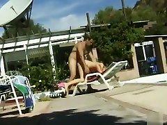 Incredible porn xviosstar in hottest blonde, fat girls xxxcom catun ki chudai video