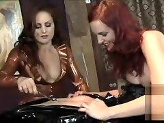 neįtikėtinas pornstars mz berlyne ir ponia dvyniai geriausių reboydytique couple papai, bdsm xxx scena
