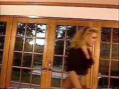 Fabulous pornstar Tiffany Storm in crazy latina, interracial pepi 13 new clip