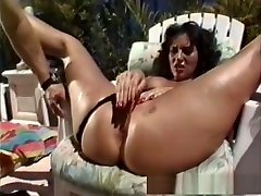 Best pornstar in hottest anal, with ledies com xnxx mobil download scene