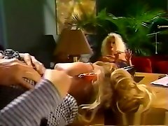 Amazing pornstar in best facial, sahara knite anal new video xxx orissa video