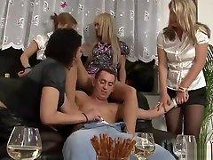 Incredible pornstar in fabulous mature, morning yoga hd xxx clip