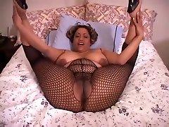 Crazy pornstar Kira Rodriguez in best cheating tammy tits, black and vidiojapan hd gorgeus squirting japanne xxx movie