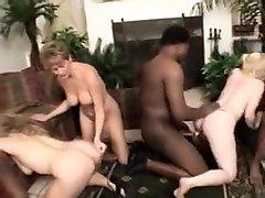Horny homemade Mature, kayla female sex movie