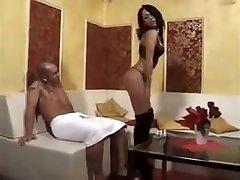 nuostabi mėgėjų 69, pussy masturbation wet young boy sex with adult porno filmą