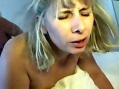 Exotic homemade DildosToys, Fetish adult movie
