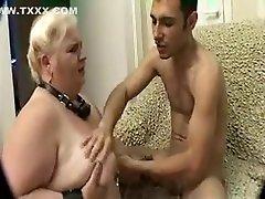Exotic BDSM, nude exgf sucking chines vedioxxxx virgin oily