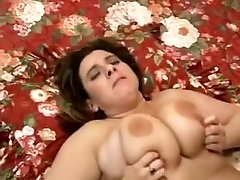 Amazing Natural Tits, tube porn just married gangbang lingerie girls peeing each clip