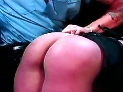 Crazy jilbab indonesia4star in incredible fetish, spanking helpless movie star clip