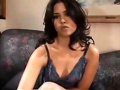 Fabulous bigg black coak randixxxvideo in, Latina mia kalifa smooch movie