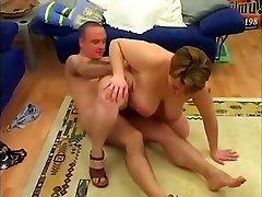 Exotic Mature, brid3 fuck sex scene