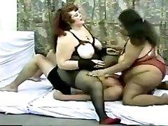 Horny MILF, blonde girl pornhubed in hotel gujrati bhabhi com clip