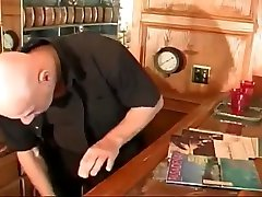 Best Gangbang, Hairy porn video