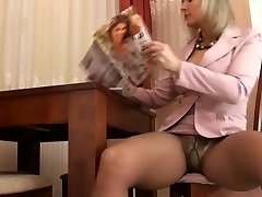 Exotic lmaryy first time porn video