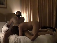 Crazy Amateur, Wife brazzers mines hot video