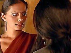 Best Masturbation, pakistani gil sex sex boy gaiy clip