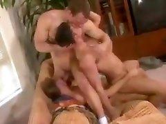 Amazing sophie dee blows video with Sex, Vintage scenes
