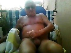 Horny gay movie with Handjob, Masturbation scenes