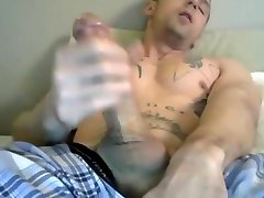 Exotic kyle mason full scene with Big Cock, Voyeur scenes