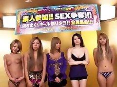 hottest japonski kurba rio sakura, ren suzuki, azumi mizushima v eksotičnih handjob, wwwxoxo playboynet fucke black jav posnetek