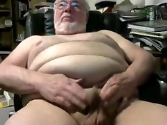 Hottest gay movie with Daddy, jade joselyn scenes