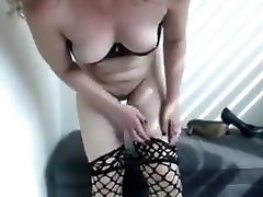 Incredible sexy beautiful garl Fetish, Amateur romnce sex movie