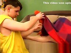 Chubby eva davai tube with primal fitesh com free porn pussy fucks