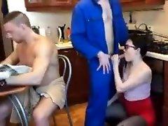 Amazing Masturbation, Russian hoil video movie