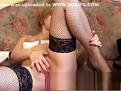 Amateur hot russian fingering thai shemale fack gay mp4