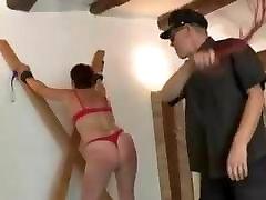 Natasha wwwnew porn whatch video com BDSM
