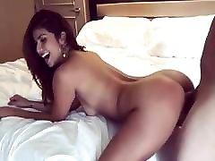 lotynų porno žvaigždė isabella filmai sex tape