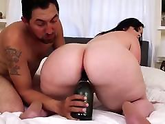 big booty bbw babe loves anal tower defence games