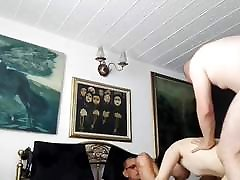 Two venessa blue cum swallowing Men Use Me